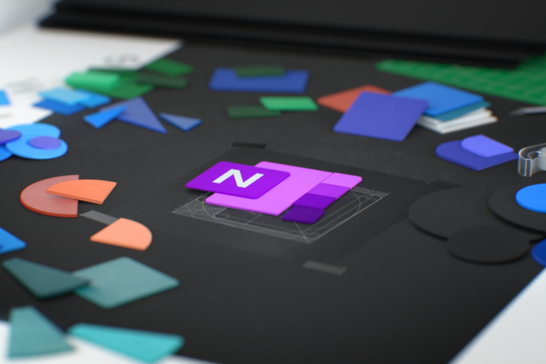 New-Office-365-Icons