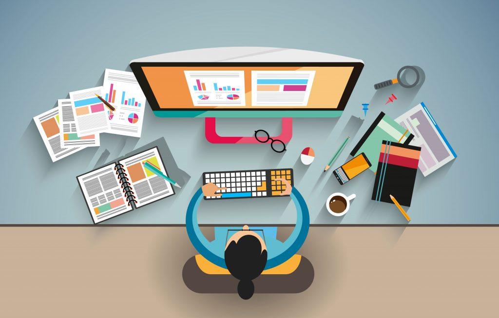 SharePoint Online Branding